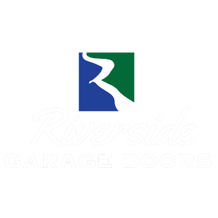 Riverside Garage Doors<span>.</span>